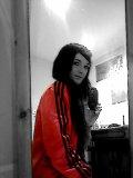 Photo de mamz3l-int0uch4ble