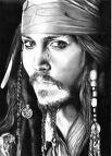 Photo de Loving-Jack-Sparrow