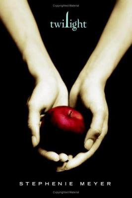 Fascination - Stephenie Meyer