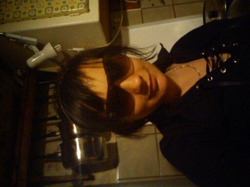 moi avec lunette de cousse