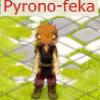 Pyrono-team