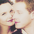 Photo de SnowWhiteAndCharming