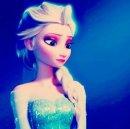 Photo de Elsa-queen