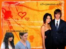 Photo de x3--zanessa--x33