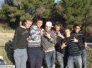 Photo de team-LNB