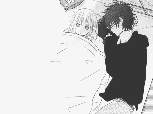 Genre de manga Shojo, Magical girl