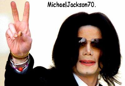 MichaelJackson70.