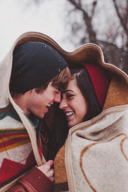 Quand t'auras compris que je ne suis plus rien sans toi, tu auras tout compris.