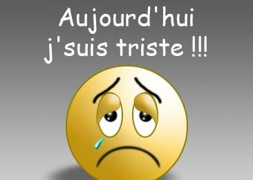 Triste Damour Blog De Girl Mary
