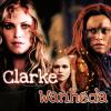 CLARKE - WANHEDA