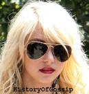 Photo de HistoryOfGossip