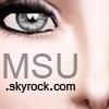 Photo de MSU