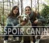 espoir-canin