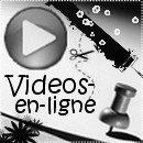 Photo de videos-en-ligne