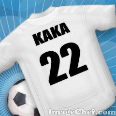 Blog de kaka-mca