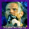 OrganicFed-Hardy