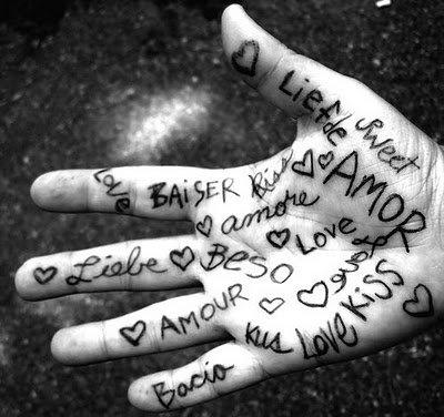 Comment Lui Dire Je T'aime ♥