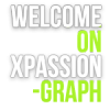 xPassion-Graph