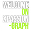 Photo de xPassion-Graph