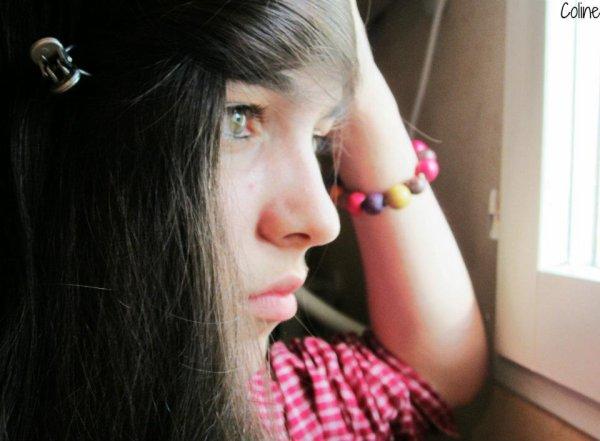 - Ne pleurez pas votre passé car il s'enfui à jamais, et ne craignez pas votre futur car il n'existe pas encore, vivez au présent et tachez de le rendre si beau que vous vous en souviendrez toujours.