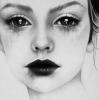 « Il est des douleurs devant lesquelles une amie véritable ne peut rien offrir de meilleur qu'un silence compatissant. »