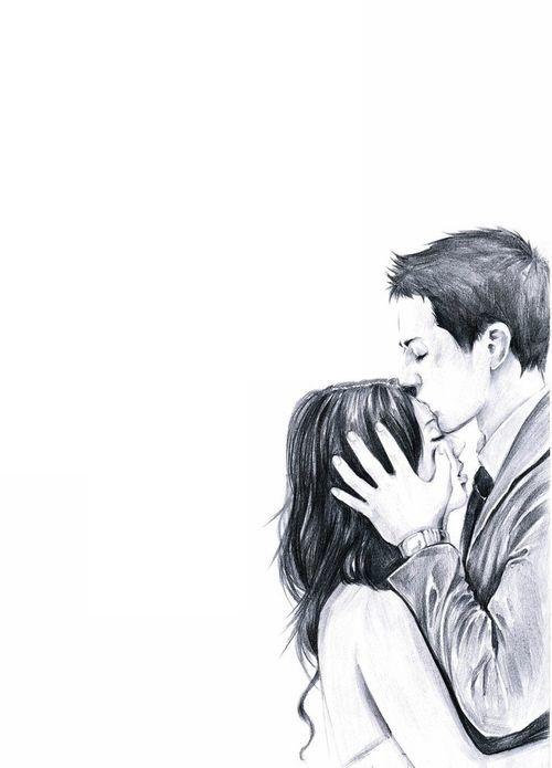 « Amour, tu me tueras. »