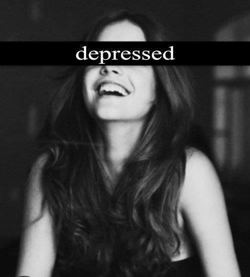 """""""Le suicide n'est pas un acte. On est saisi par le suicide comme par un vertige, on subit le suicide."""""""