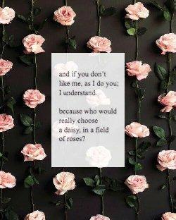 Flowers' Poetry