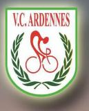 Photo de velo-club-ardenne