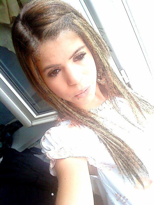 ...                                         ♥ Http://x-Tiite-Cesoul-x.Skyrock.Com