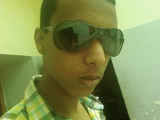 NEewW    :):)