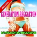 Photo de Generation-Reggaeton94
