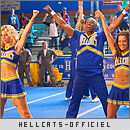 Photo de Hellcats-Officiel