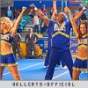 Hellcats-Officiel