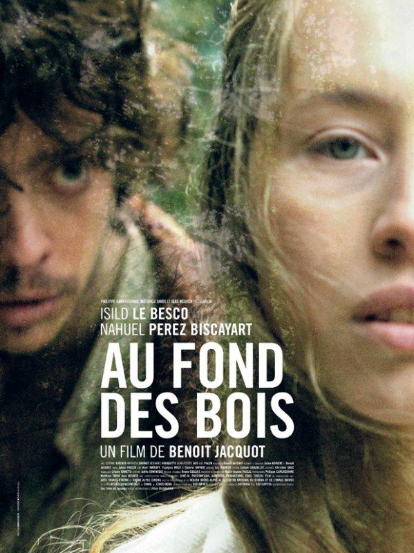 FILMABLOG :  AU FOND DES BOIS  2010