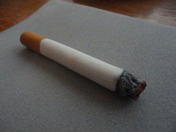 cigarette :p
