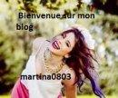 Photo de martina0803