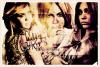 Bienvenue sur MileyHopeCyrus ~ Ta source sur Miley Cyrus