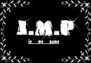Photo de le-jmp