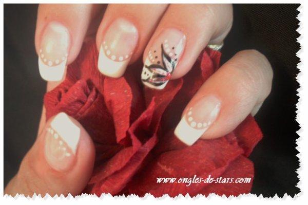 blog de ongles de stars page 3 ongles de stars yvelines. Black Bedroom Furniture Sets. Home Design Ideas