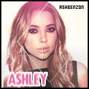 Photo de AshBenzon