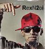 RexN2oi