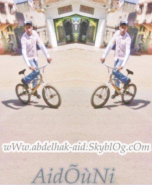 wWw.abdelhak-aid.SkyblOg.Com