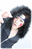 Photo de kiba-inuzuka-love