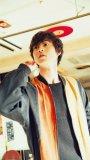 Photo de WGM-Yamazaki