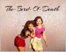 Photo de The-Bird-Of-Death
