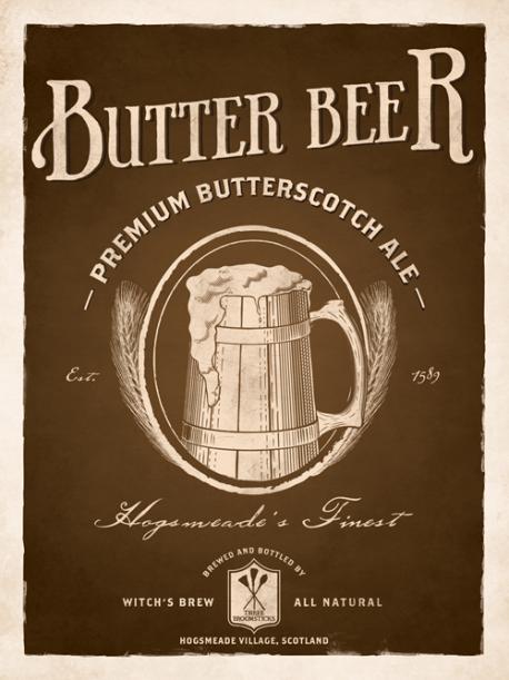 La recette de la biéreaubeure