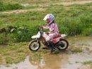 Photo de clara-moto-cross-bourthe