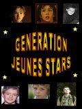 Generationjeunesstars