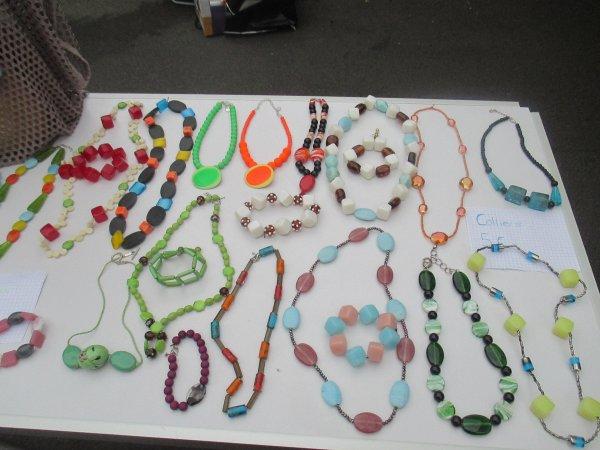 samedi 20 juin 2015 08:26 marché n°2